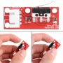 Modul SWITCH RAMPA 1.4 End Stop Imprimanta 3D